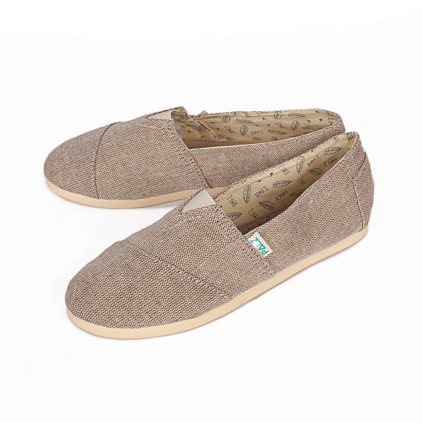 Эспадрильи PAEZ Original Panama (Panama Montecristi-0094, 45) panama jack ботинки panama jack panama 03 igloo b1 vintage