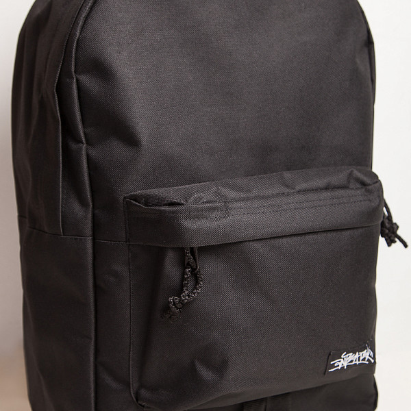 Рюкзак ANTEATER Bag (Black) anteater anteater flshirt black