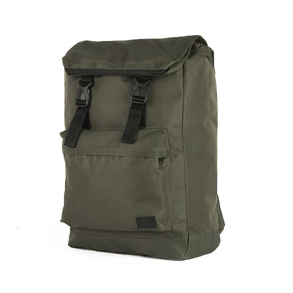 Рюкзак SKILLS Scout Backpack (Dark Khaki)  рюкзак astro gaming scout