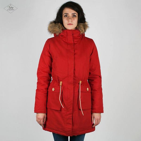 Куртка TODAY WS (Red, M) red fox куртка tiger ws m серый