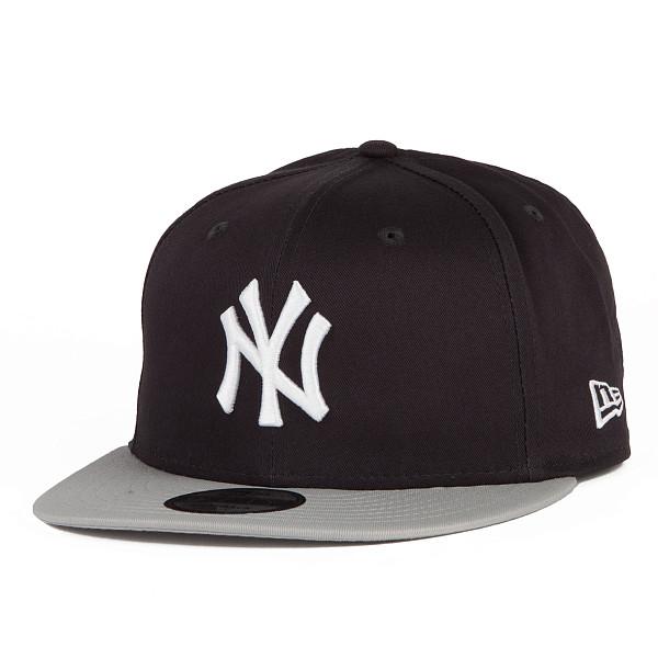 Бейсболка NEW ERA 606 Cotton Block 9Fifty Neyyan Otc Baseball cap (Синий, M/L) машина каталка самосвал премиум 2