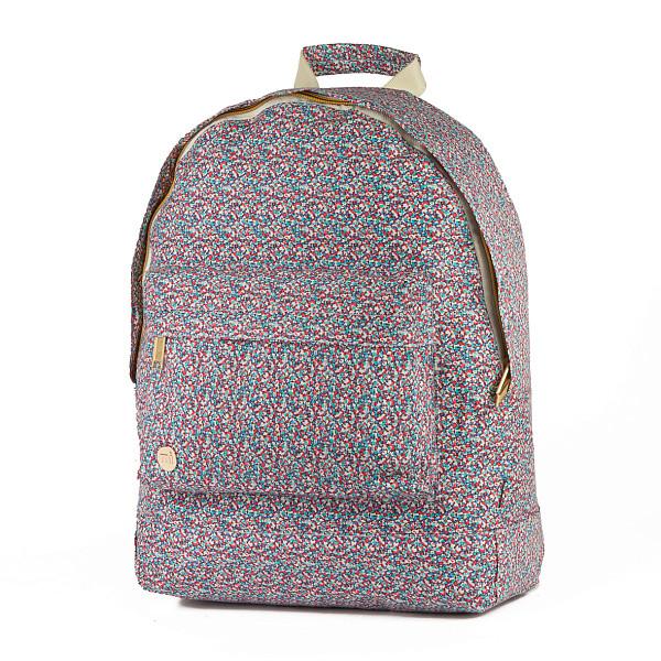 Рюкзак MI-PAC Liberty (Pepper-002) рюкзак mi pac premium cord brown 001