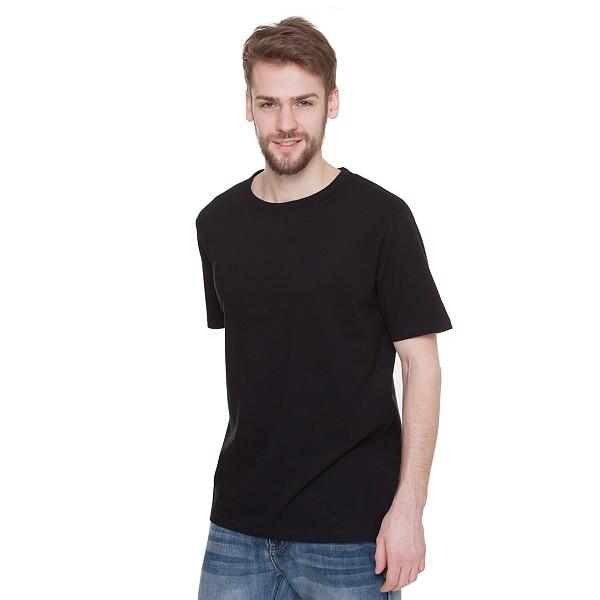 Футболка НИИ Classic T-Shirt (Black, 2XL) футболка trainerspotter chilax t shirt black a xl