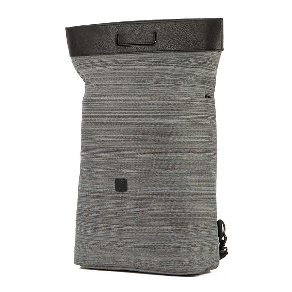Рюкзак UCON Taglo Backpack (Black) рюкзак ucon cortado backpack grey navy