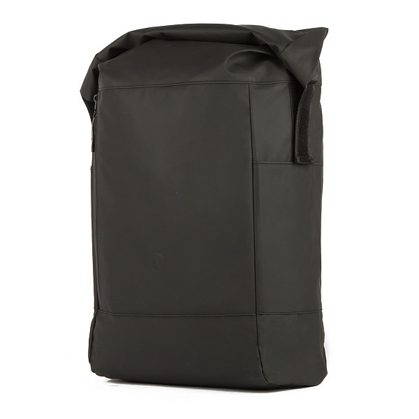 Рюкзак UCON Garcia Backpack (Black) рюкзак ucon cortado backpack grey navy
