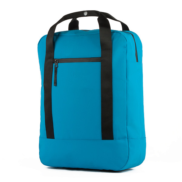 Рюкзак UCON Isak Backpack (Cyan) рюкзак ucon cortado backpack grey navy
