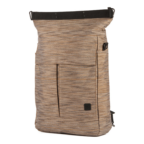 Рюкзак UCON Derek Backpack (Sand) рюкзак ucon cortado backpack grey navy