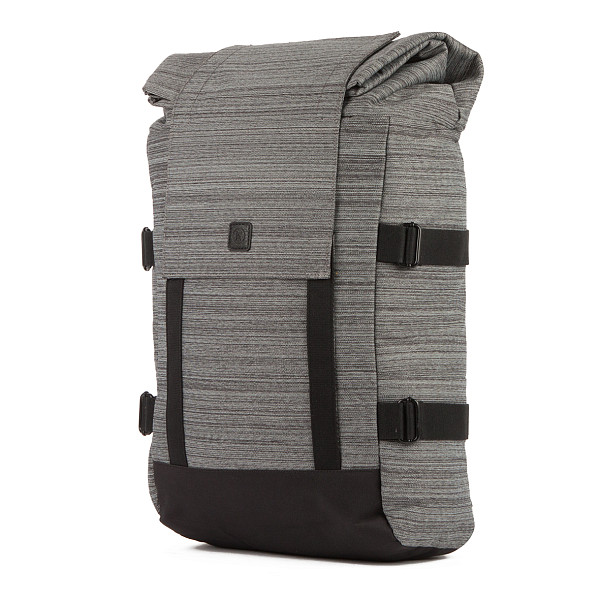 Рюкзак UCON Braxton Backpack SS17 (Black) рюкзак ucon cortado backpack grey navy