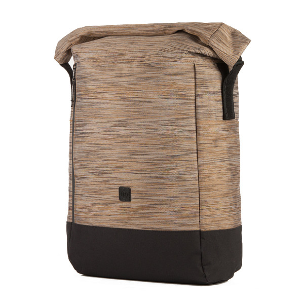 Рюкзак UCON Garrett Backpack (Sand) рюкзак ucon cortado backpack grey navy