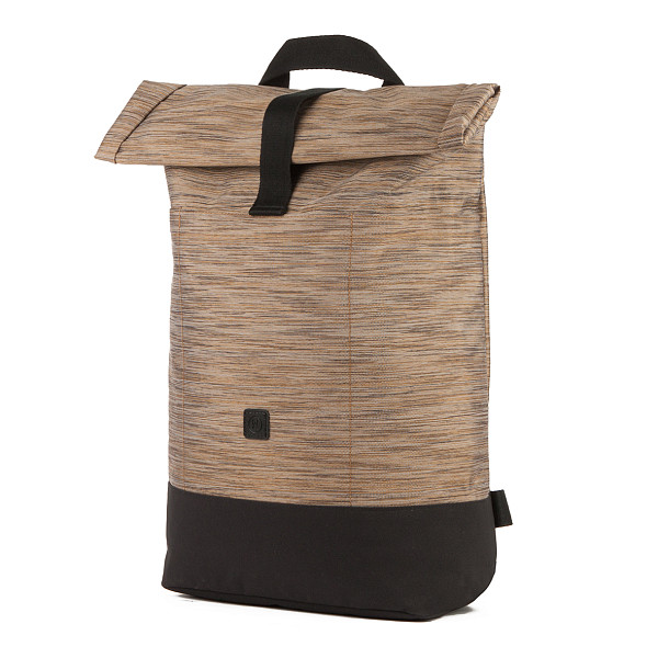 Рюкзак UCON Hackett Backpack (Sand) рюкзак ucon cortado backpack grey navy