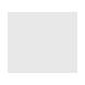 Толстовка IRIEDAILY Hipster Hoody (Anthra Melange-711, XL)