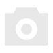 Бейсболка IRIEDAILY Exclusive Flag Cap (Charcoal Melange-712, O/S)