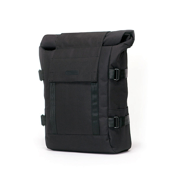 цена  Рюкзак UCON Brandon Backpack (Black)  онлайн в 2017 году