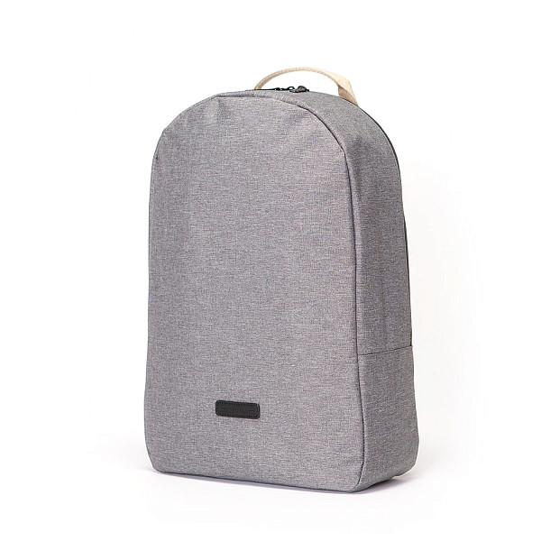 цена  Рюкзак UCON Marvin Backpack (Dark Grey)  онлайн в 2017 году