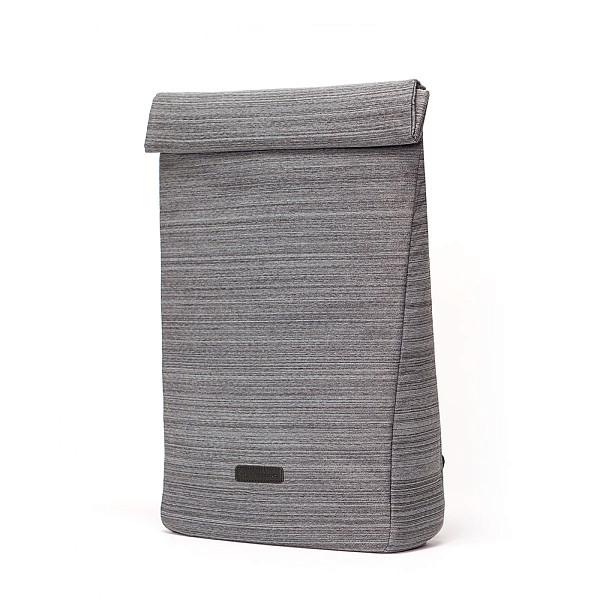 Рюкзак UCON Alan Backpack (Dark Grey) рюкзак ucon cortado backpack grey navy