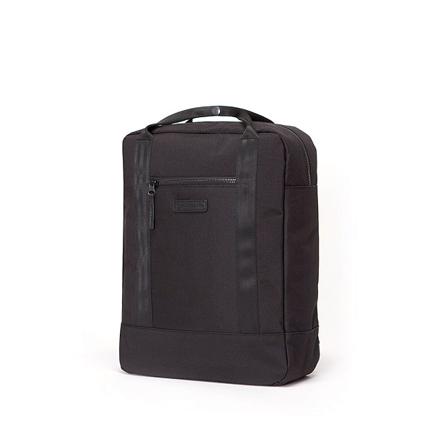 Рюкзак UCON Ison Backpack SS17 (Black)