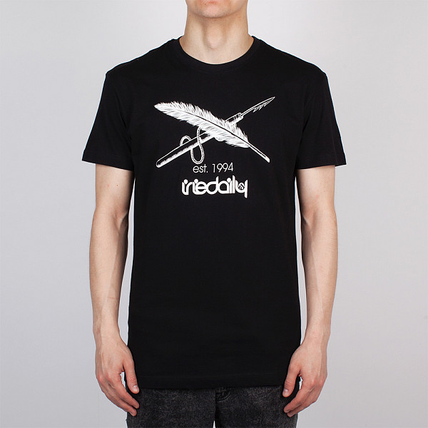 рубашка iriedaily valle bamboo ls shirt mintgrey 462 xl Футболка IRIEDAILY Harpoon Flag Tee (Black-700, XL)