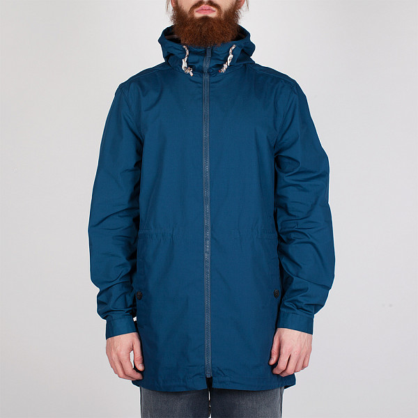 Куртка MAZINE Campus Light Parka (Pacific-10799, XL) куртка городская nixon meyer parka 2016 olive xl