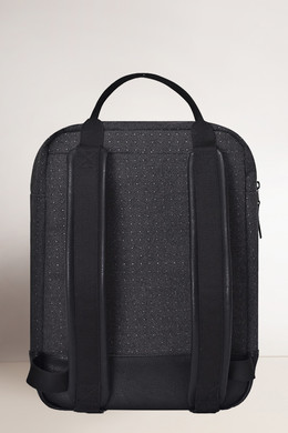 Рюкзак UCON Ison Backpack SS18 Dark Grey фото 2