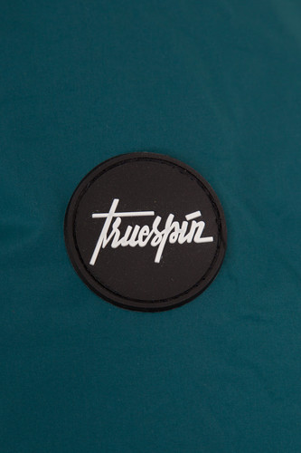 Куртка TRUESPIN New Fishtail Green фото 29