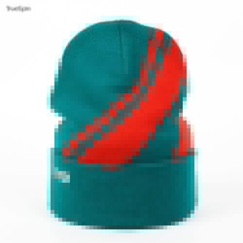 Шапка TRUESPIN Lines (Green-Red) шапка truespin basic dark green