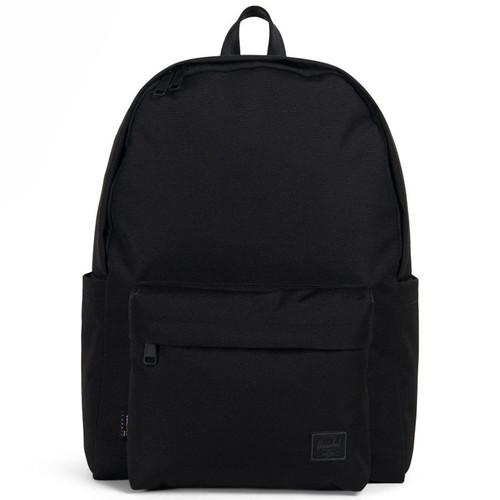 Рюкзак HERSCHEL BERG (BLACK) все цены