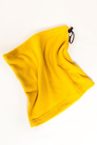 Шарф SKILLS Tube (Yellow)