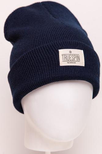 Шапка TRUESPIN Warmer (Navy) цена