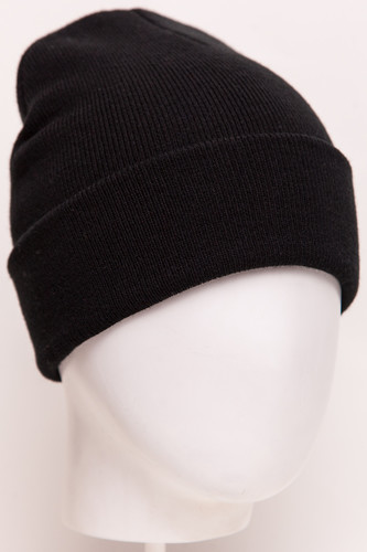 Шапка TRUESPIN No Flag (Black) шапка truespin paris black