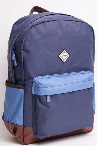 Рюкзак ЗАПОРОЖЕЦ Daypack (Deep Sea)