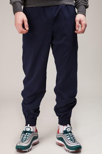 Брюки CODERED Jogger CR1235 (Чернильно-Синий, M) брюки codered basic cor черное ядро m