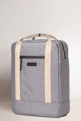 Рюкзак UCON Ison Backpack FW18 Grey фото