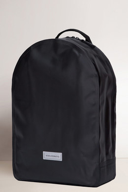 Рюкзак UCON Marvin Backpack FW18 Black фото