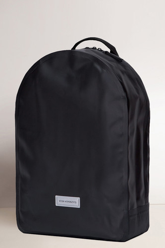 Рюкзак UCON Marvin Backpack FW18 (Black) рюкзак ucon garcia backpack black