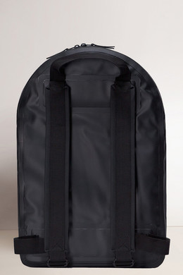 Рюкзак UCON Marvin Backpack FW18 Black фото 2