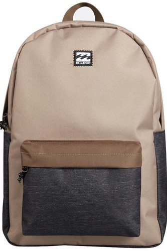 Рюкзак BILLABONG ALL DAY PACK (KHAKI)