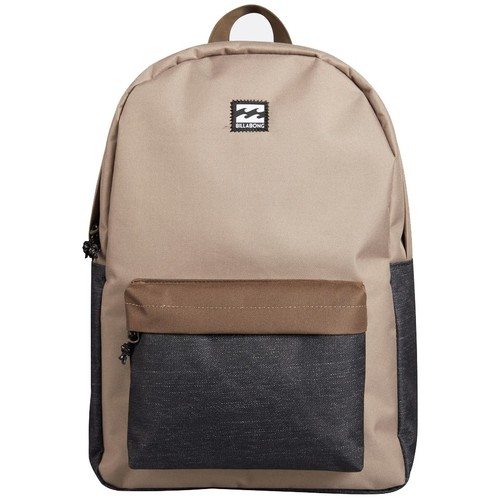 Рюкзак BILLABONG ALL DAY PACK (KHAKI) цена