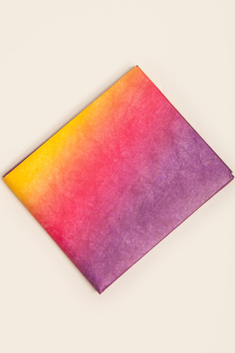 Кошелек NEW WALLET New Gradient NW-062 фото 6