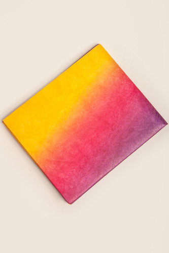 Кошелек NEW WALLET New Gradient NW-062 фото 7