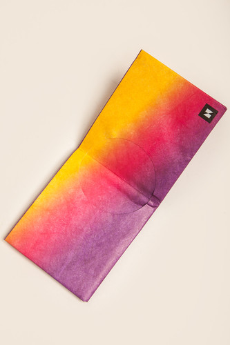 Кошелек NEW WALLET New Gradient NW-062 фото 8