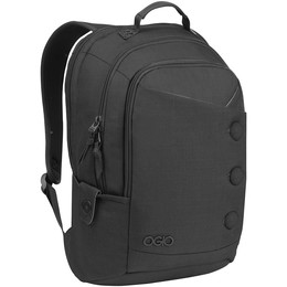 Рюкзак OGIO SOHO PACK Black фото