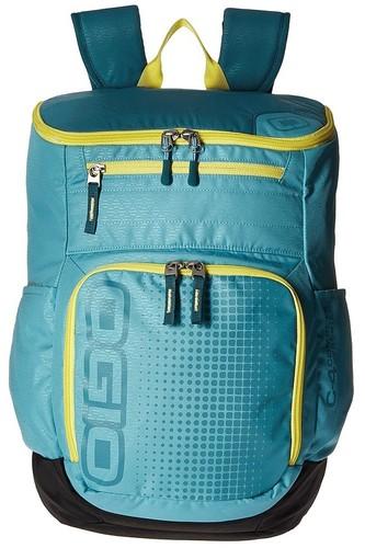 Рюкзак OGIO C4 SPORT PACK (Aqua) все цены