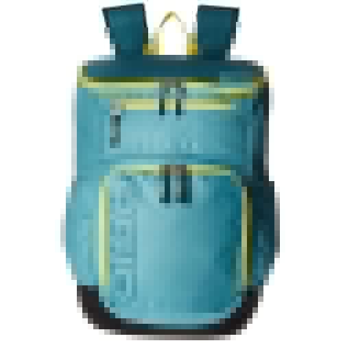 Рюкзак OGIO C4 SPORT PACK (Aqua) цена