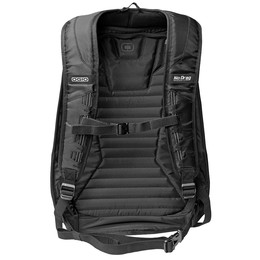 Рюкзак OGIO NO DRAG MACH 1 PACK Stealth фото 2
