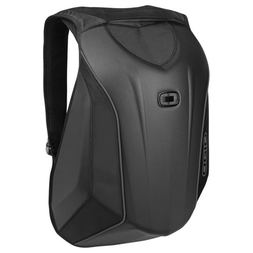 Рюкзак OGIO NO DRAG MACH 3 PACK (Stealth) цена и фото