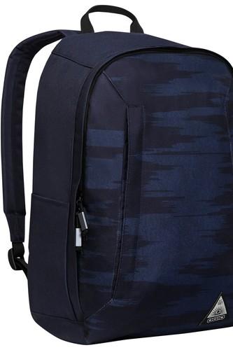 Рюкзак OGIO LEWIS PACK (HAZE) все цены
