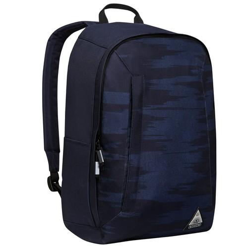 Рюкзак OGIO LEWIS PACK (HAZE) цена