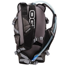 Рюкзак OGIO DAKAR 100 HYDRATION PACK Stealth фото 2