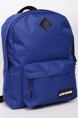 Рюкзак AIR PACK Small (Синий)