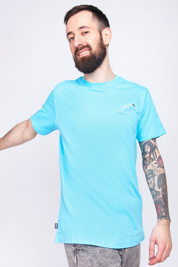 ef33211a554c9 Мужские футболки TRUESPIN - купить мужскую футболку truespin в ...